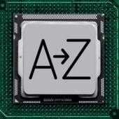 New Deal: 96% off a Ethical Hacking A to Z Course Bundle Image